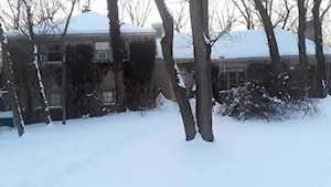 1851 Cooper Ln Highland Park, IL 60035