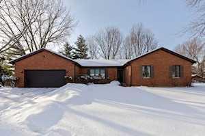 348 Towne St Gilberts, IL 60136