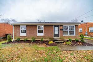 2810 Whitlock St Louisville, KY 40213