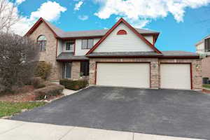 16921 Steeplechase Parkway Orland Park, IL 60467