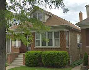 5714 W Grace St Chicago, IL 60634