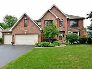 2644 Sweetbroom Rd Naperville, IL 60564