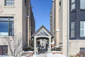 462 Pennsylvania Ave #3S Glen Ellyn, IL 60137