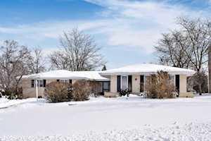13011 S Shawnee Rd Palos Heights, IL 60463