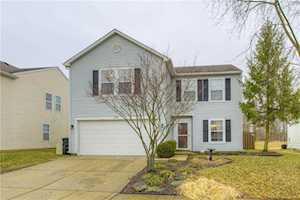 2285 Shadowbrook Drive Plainfield, IN 46168