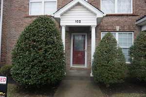 9512 Rustling Tree Way Louisville, KY 40291