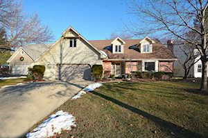 516 Laurie Ct Grayslake, IL 60030