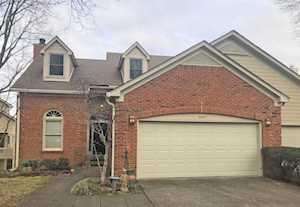 1049 Heather Hills Lane Lexington, KY 40511
