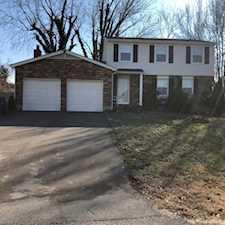 7216 Applegate Ln Louisville, KY 40228