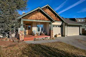 63535 Pharaoh Court Bend, OR 97701