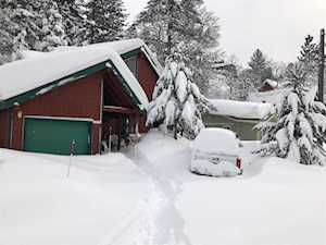 130 Nevada Street June Lake, CA 93529