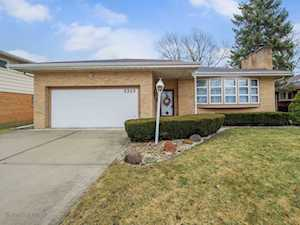 5323 Franklin Ave Western Springs, IL 60558