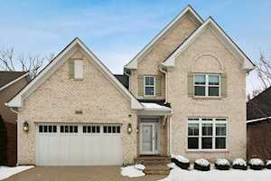 5916 Parkview Dr Western Springs, IL 60558