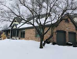 14512 Lake Ridge Rd Orland Park, IL 60462