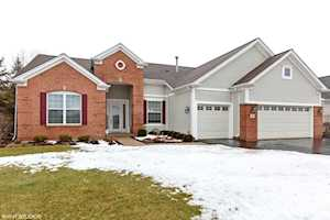 12491 Cold Springs Dr Huntley, IL 60142