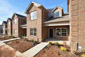 1306 Russell Springs Lexington, KY 40511