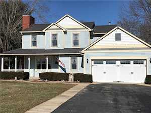 6210 W Ralston Road Indianapolis, IN 46221