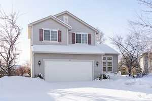 8 Wright Ct Lake In The Hills, IL 60156