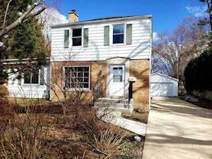 414 Wrightwood Terrace Libertyville, IL 60048