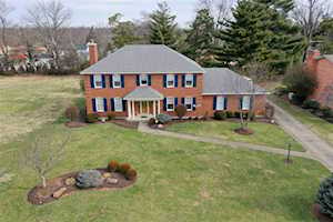 36 Rose Terrace Crestview Hills, KY 41017
