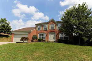 681 Meadow Wood Dr Crescent Springs, KY 41017
