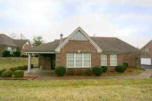 Patio Home In Greater Louisville Kentucky Mls