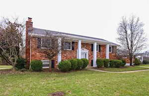 443 Fort Henry Dr Fort Wright, KY 41011