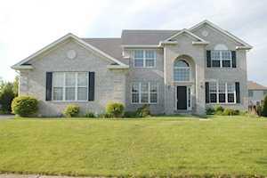 1541 Foster Circle Algonquin, IL 60102