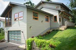 33160 N Cove Rd Grayslake, IL 60030