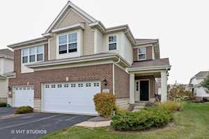 10644 154th Place Orland Park, IL 60462