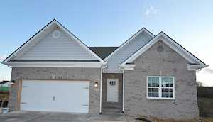 2112 Rutledge Avenue Lexington, KY 40509