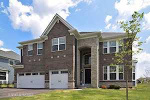3429 Harold Circle Hoffman Estates, IL 60192