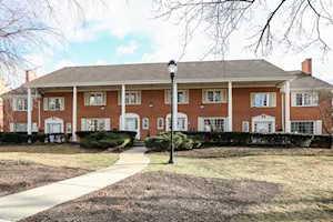 3 N Tower Rd Oak Brook, IL 60523