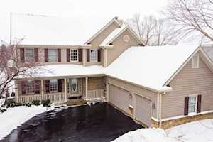 6 Shadow Creek Ct Lake In The Hills, IL 60156