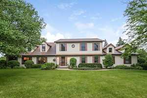 5361 Hedgewood Ct Long Grove, IL 60047