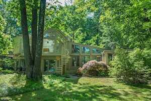 34 W Shore Rd Mountain Lakes Boro, NJ 07046