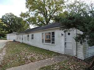 487 Oak St Lockport, IL 60441