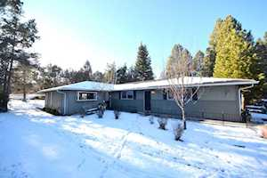 20747 Canterbury Court Bend, OR 97702