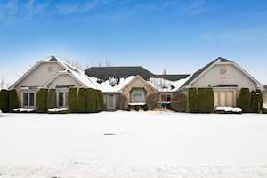 413 Walden Ln Prospect Heights, IL 60070