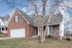 10611 Alderbrook Pl Louisville, KY 40299