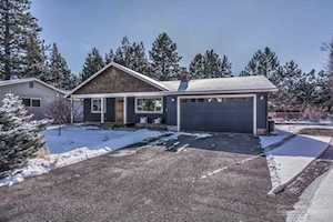1515 Burgess Place Bend, OR 97701