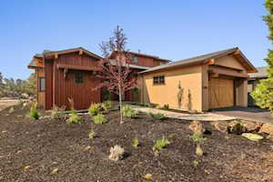 22917 Ghost Tree Lane Bend, OR 97701