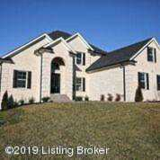 7606 Wind Haven Ct Louisville, KY 40291