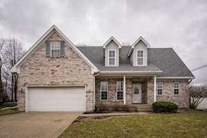 7121 Alma June Way Louisville, KY 40228