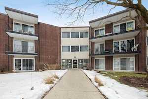 2800 Maple Ave #12B Downers Grove, IL 60515