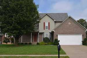 5915 Grandel Blvd Louisville, KY 40258