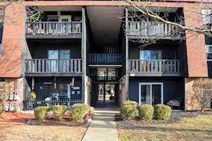 3507 Lodge Ln Louisville, KY 40218