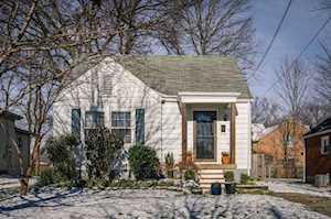 3905 Kennison Ave Louisville, KY 40207