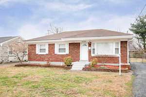 8296 Virginia Rd Louisville, KY 40258