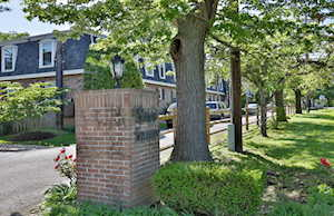 521 Zorn Ave Louisville, KY 40206